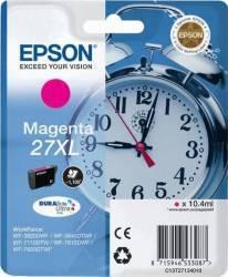 Cartus Epson WorkForce WF-7110DTW WF-7610DWF Magenta 10.4ml
