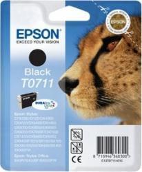 Cartus Epson Stylus D78 Negru