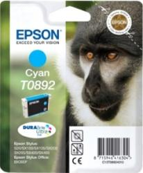 Cartus Epson Stylus S20 SX100 SX105 SX200 SX205 Cyan