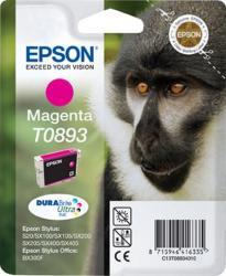 Cartus Epson Stylus S20 SX100 SX105 SX200 SX205 Magenta