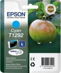 Cartus Epson Stylus SX425W SX525WD BX305F BX320FW Cyan Blister