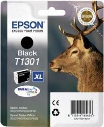 Cartus Epson Stylus SX525WD BX305F BX625FWD Negru