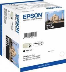 Cartus Epson WP-M4000 M4500 Series Negru 10000 pag