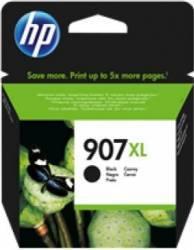 Cartus HP 907XL Negru 1500 pag Cartuse Tonere Diverse