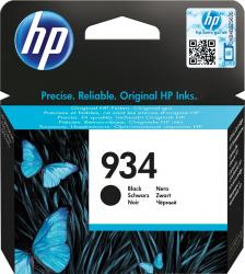 Cartus HP 934 Negru 400 pag Officejet Pro 6830 e-All-in-One