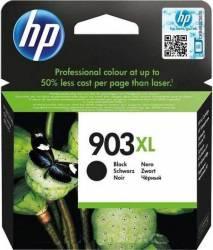 Cartus HP 903XL Negru 825 pag Cartuse Tonere Diverse