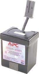Acumulator APC RBC29 Acumulatori UPS