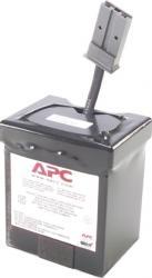 Acumulator APC RBC30 Acumulatori UPS