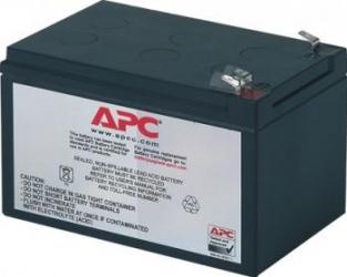 Acumulator APC RBC4 Acumulatori UPS