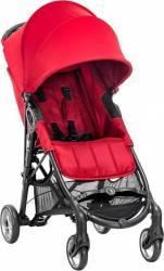 Carucior Baby Jogger City Mini Zip Red Carucioare copii