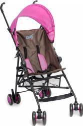 Carucior Buggy U-Grow Swift UBGY-BP
