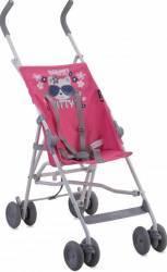 Carucior Lorelli Sport Flash Pink Carucioare copii