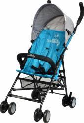 Carucior sport Dhs Buggy Boo Blue