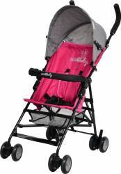 Carucior sport Dhs Buggy Boo Pink