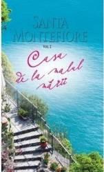 Casa de la malul marii vol. 2 - Santa Montefiore Carti