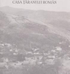 Casa taranului roman - Paul Gherasim Marius Pandele