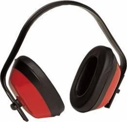 Casca antifon pentru atenuare zgomot Scule de mana