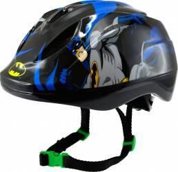 Casca Batman Nordic Hoj Biciclete pentru copii