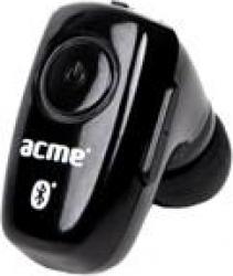 Casca bluetooth Acme BH-01 Casti Bluetooth