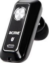 Casca bluetooth Acme BH-02
