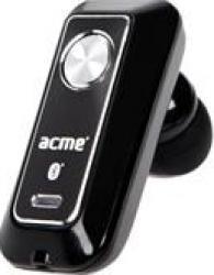 Casca bluetooth Acme BH-02 Casti Bluetooth