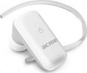 Casca bluetooth Acme BH-04