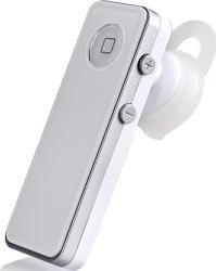 Casca Bluetooth Avantree 4GS White
