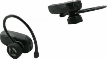 Casca Bluetooth BH320 Casti Bluetooth