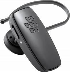 Casca Bluetooth BlackBerry HS-250