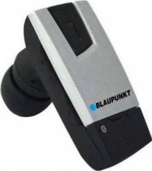 Casca Bluetooth Blaupunkt BT HS 112