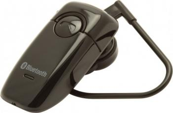 Casca Bluetooth Celly BH4 DualPhone