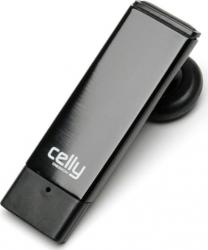 Casca Bluetooth Celly BH5
