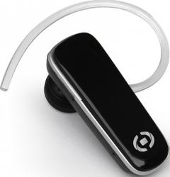 Casca Bluetooth Celly Bh8 Multipoint Black