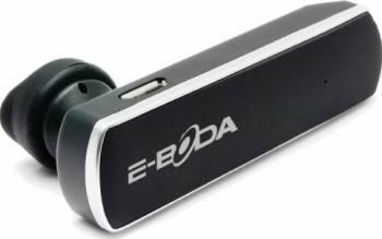 Casca Bluetooth E-Boda CBT1001