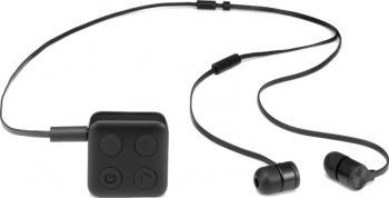 Casca Bluetooth HTC BHS600