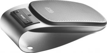 Car Kit Speaker Bluetooth Jabra Drive Car Kit-uri