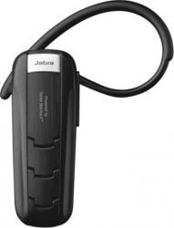 Casca Bluetooth Jabra Extreme II
