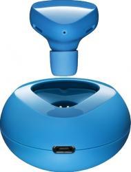 Casca Bluetooth Nokia bh-220 Cyan
