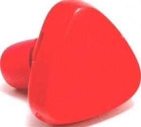 Casca Bluetooth Nokia BH-220 Red