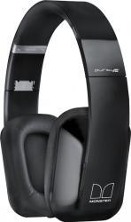Casca Bluetooth Nokia BH-940 Black