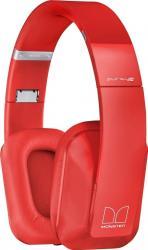 Casca Bluetooth Nokia BH-940 Red