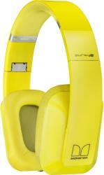 Casca Bluetooth Nokia BH-940 Yellow
