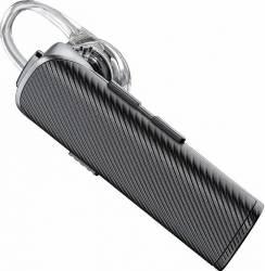 Casca Bluetooth Plantronics Explorer 110 Black Casti Bluetooth