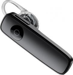 Casca Bluetooth Plantronics Marque 2 M165 Black