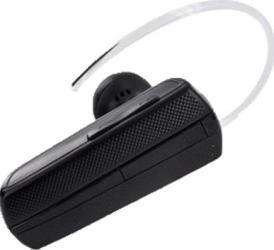 Casca Bluetooth Samsung HM1200.