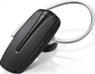 Casca Bluetooth Samsung HM1300 Black