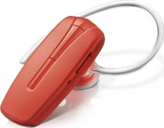 Casca Bluetooth Samsung HM1300 Red