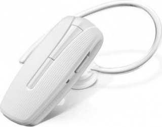 Casca Bluetooth Samsung HM1300 White
