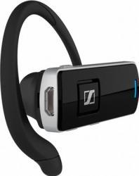 Casca Bluetooth Sennheiser EZX 80