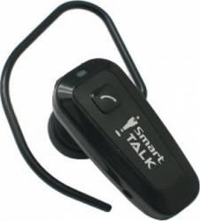 Casca Bluetooth Smarttalk Saturn Black